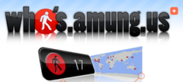 whos-amung-2