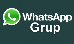 WhatsApp Grup